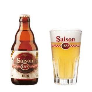 SAISON-1858 (1)