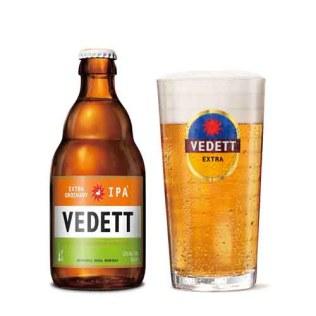 VEDETT-EXTRA-IPA
