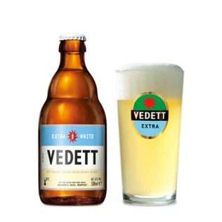 VEDETT-EXTRA-WHITE
