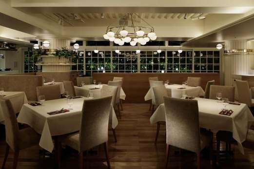 hiroshima-2016-restaurant-sky-05