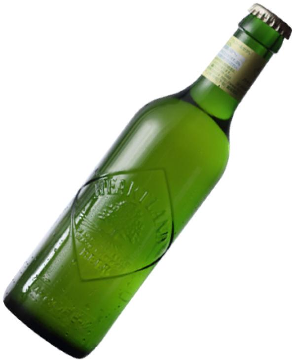 img_beer02
