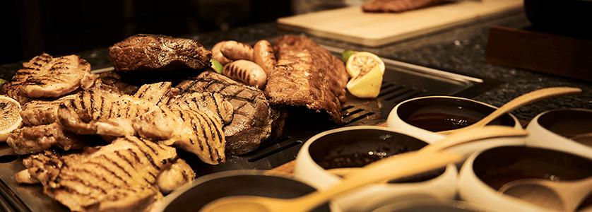 img_restaurant_kanade_009