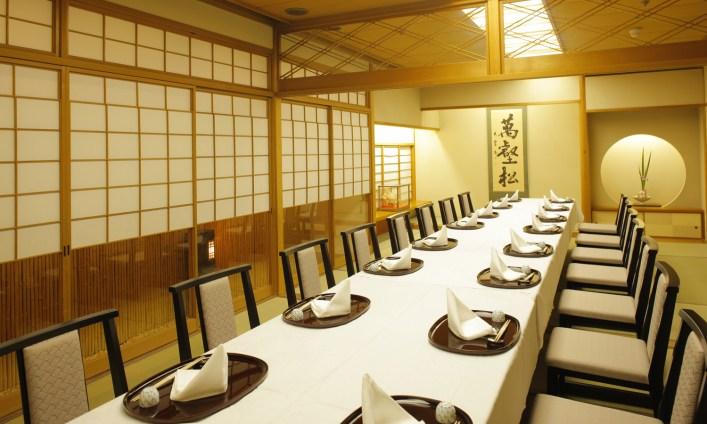 no64_img_restaurants_locations_matsukawa03