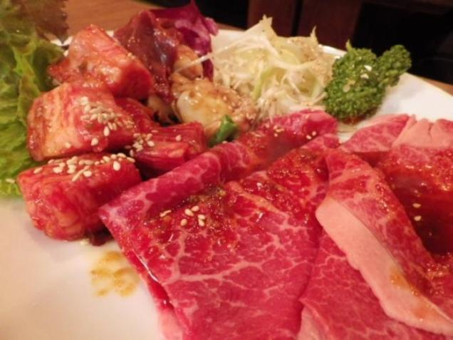gourmet_00320_big
