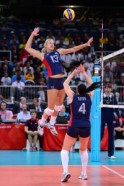 USA-Volleyball-200x300