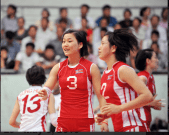 jong jin sim2