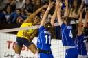 Brazil v russia goldsilver1