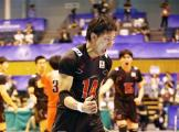 Tatsuya Fukuzawa