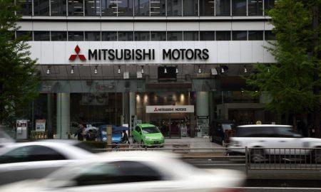 Mitsubishi Motors Mini Cars