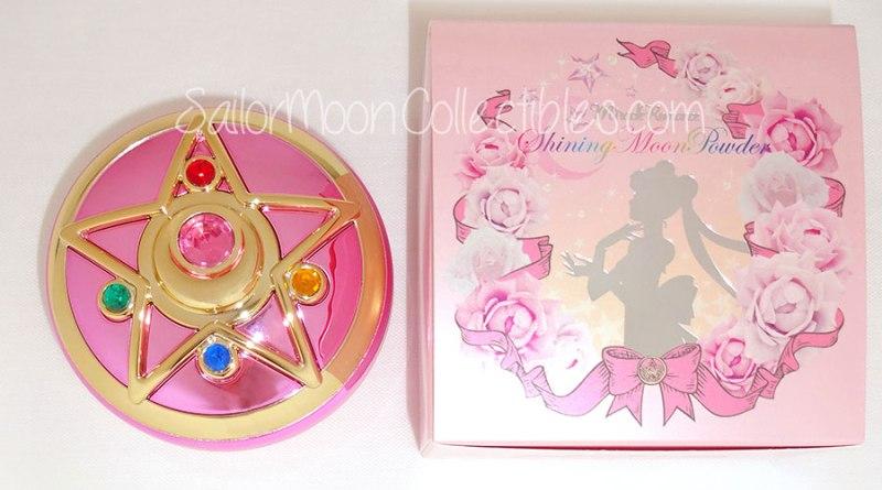 sailormoon-crystal-star-compact-shining-moon-powder2013