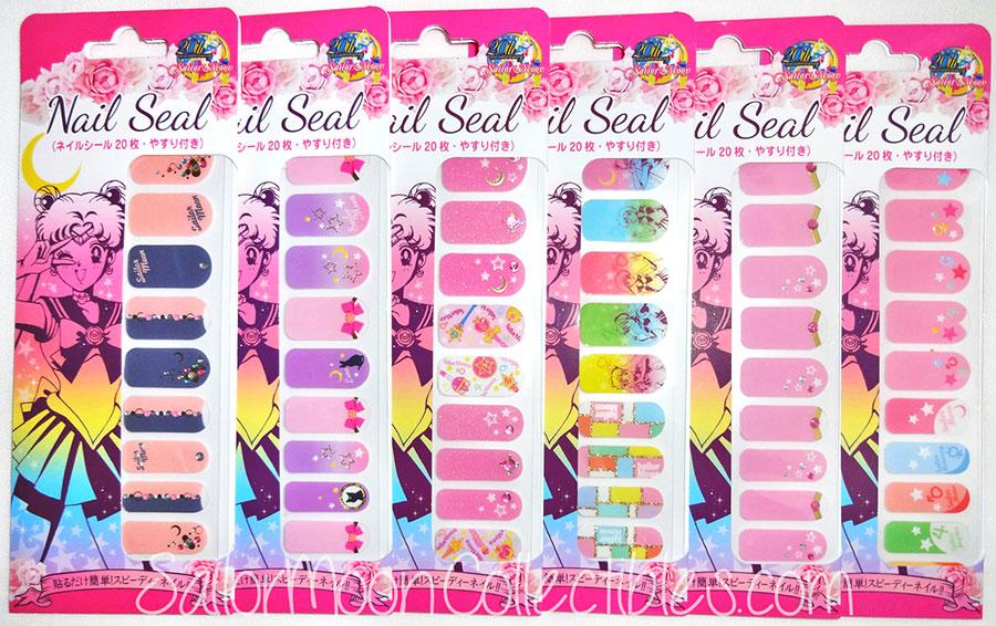 sailormoon-makeup-nail-stickers2014merchandise