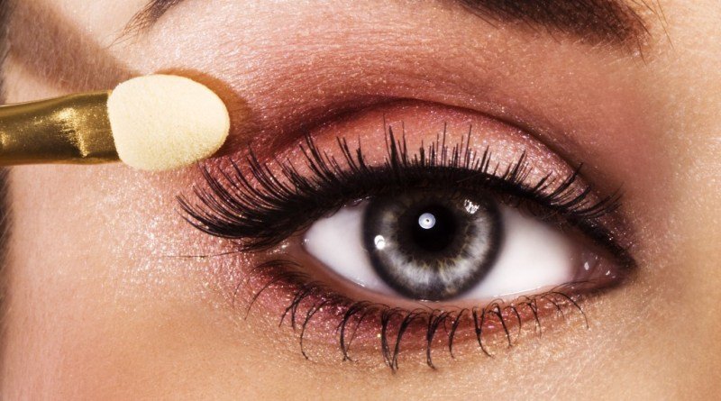 eye-makeup-tips-1024x640