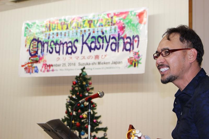 kasiyahan1430