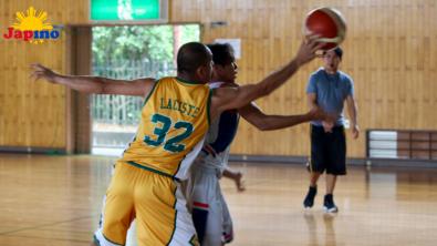 Basquet Ball Jul-17 14