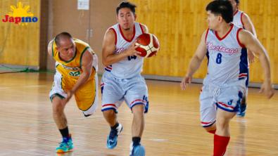 Basquet Ball Jul-17 28