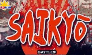 Aichi: Rap Battles