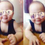 Japino's Baby・Hiroshima