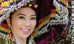 Tokyo: Philippine Festival 2018