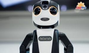 TECHNOLOGY: Artificial Intelligence