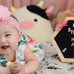 Japino's Baby: Maika Aerys