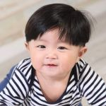 Japinoy's Baby :Kento Matsuba