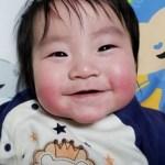 Japino's Baby: Suzuki Ichito