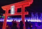 Cómo se celebra la navidad en Japón. Curiosidades
