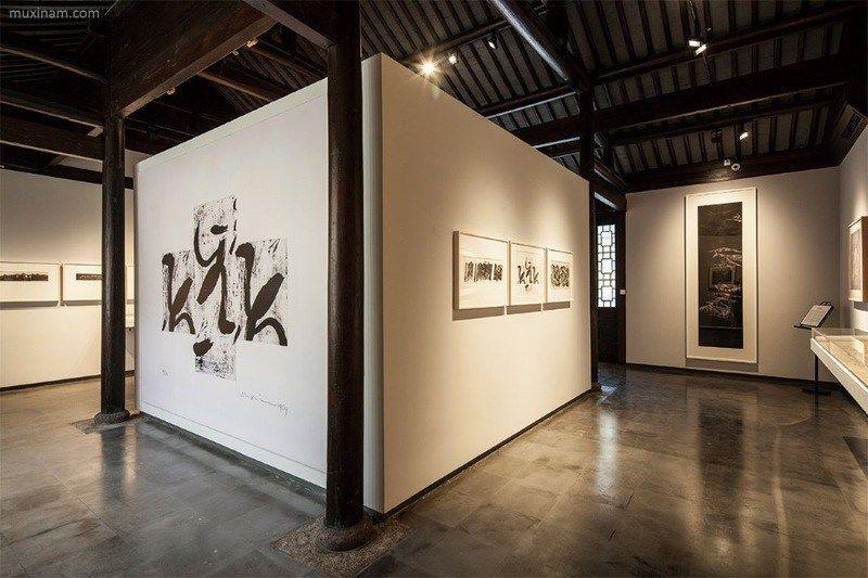 Día de la Cultura (Bunka No Hi) @ Japón | Japón