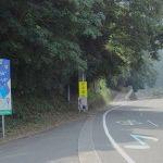 Las carreteras musicales de Japón. Descripción por prefecturas
