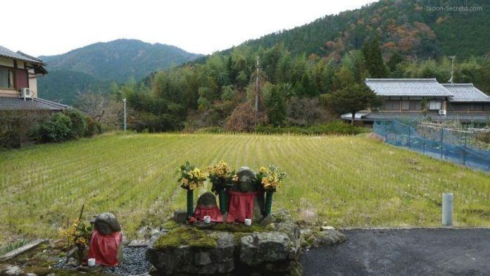 Excursión desde Kioto: Ōhara (大原).