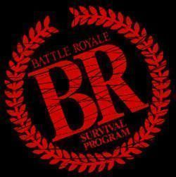 """Battle Royale"" (バトル・ロワイアル, 2000)"