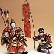 mushi ningyō