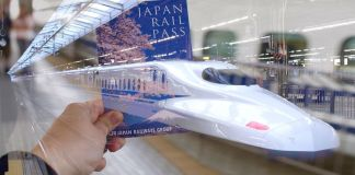 El Japan Rail Pass o JR Pass: la guía definitiva
