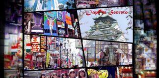 Viajar a Osaka: guía básica de viaje. Movese por Osaka. Lugares más importantes para visitar.