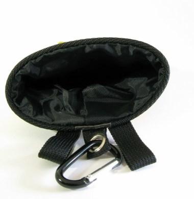 Sacoche pour ceinture