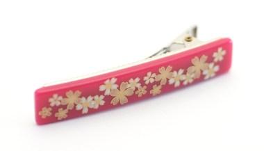 Pince Clip Sakura