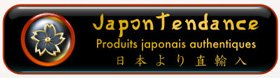 Logo png 280x78 fond transparent