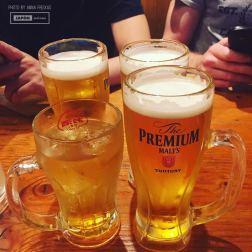torikizoku-bebida