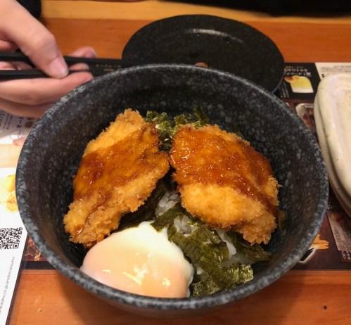 yakitoridon-torikizoku