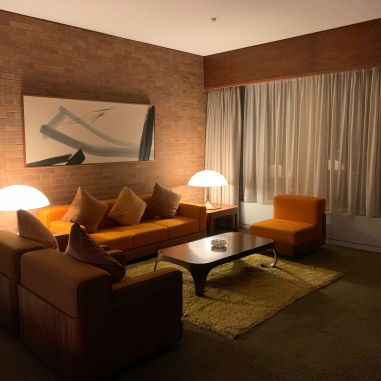 keio-plaza-hotel-imperial-suit2
