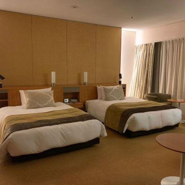 keio-plaza-hotel-imperial-suit4
