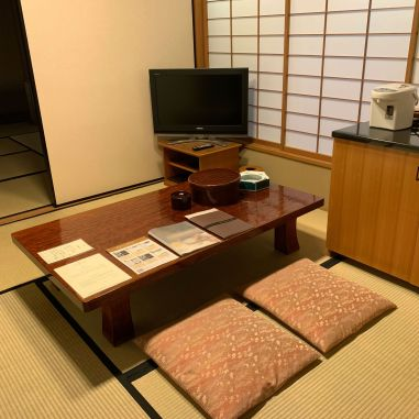 keio-plaza-hotel-japanese-tatami-suit2