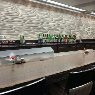 keio-plaza-hotel-restaurant5