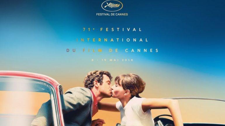 Les films japonais à découvrir au festival de Cannes 2018