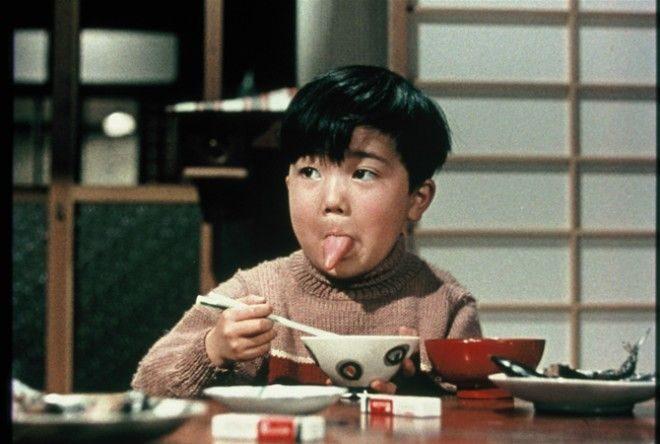Japon cinéma