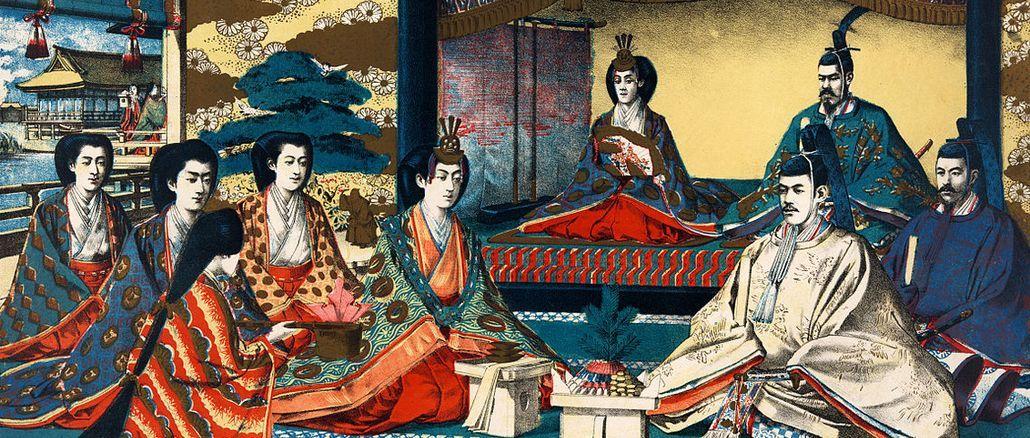ślub W Japonii Japonia Infopl