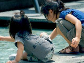 dzień dziecka - japonia-info.pl
