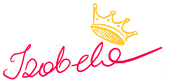 Izabela korona