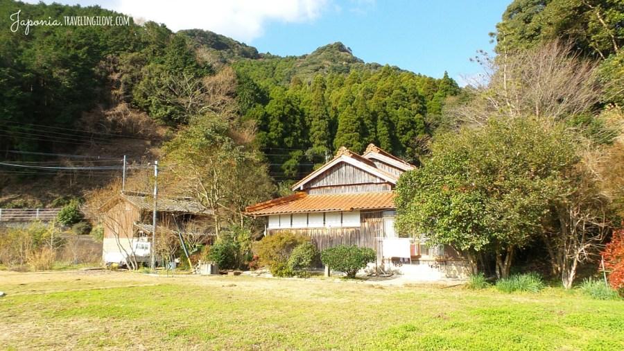 Kyushu no Oshogatsu (1)