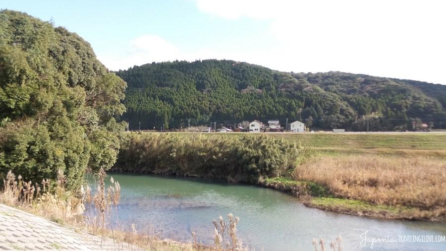 Kyushu no Oshogatsu (14)